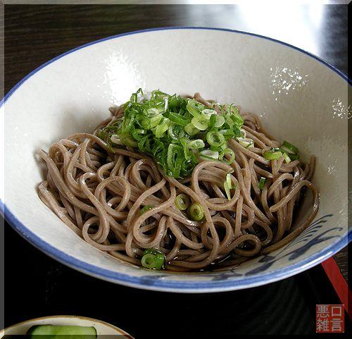親子そば冷 (6).jpg