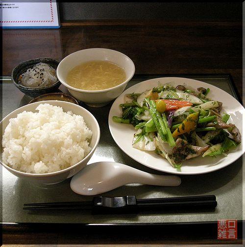 豚イカシソ (4).jpg