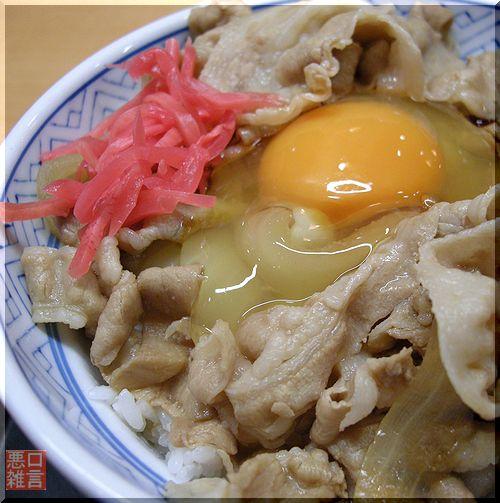 豚丼B (3).jpg