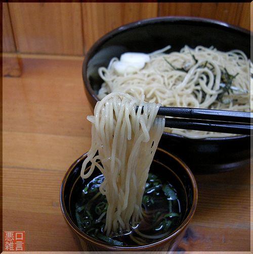 軟骨丼 (1).jpg