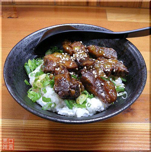 軟骨丼 (2).jpg