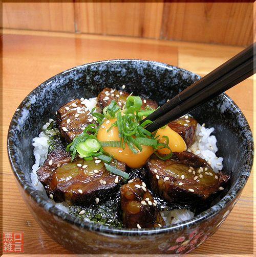 軟骨丼 (3).jpg
