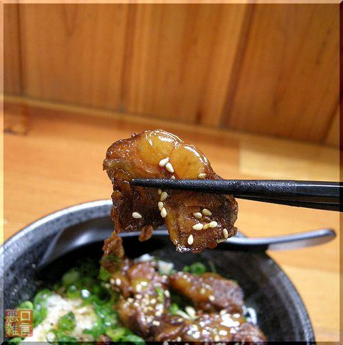 軟骨丼 (4).jpg