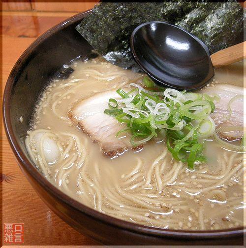 醤油山椒 (1).jpg