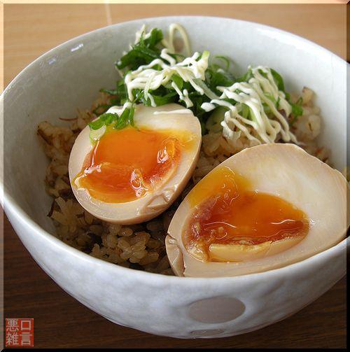野菜とんこつ (5).jpg