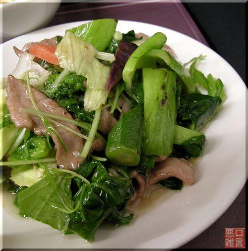 野菜炒め (2).jpg