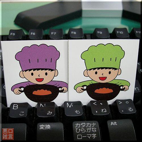 野菜炒め (6).jpg