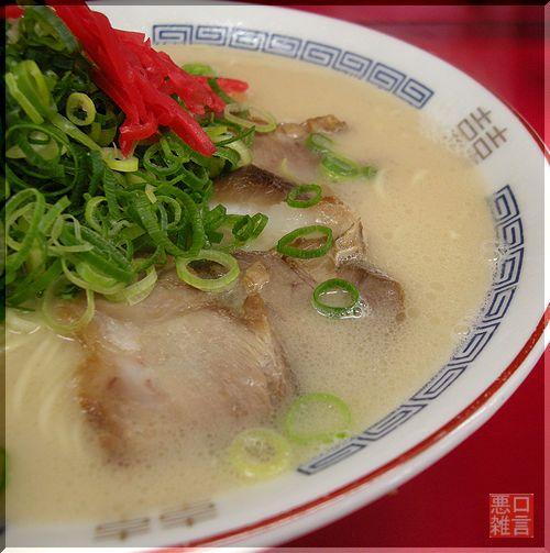 長浜 (4).jpg