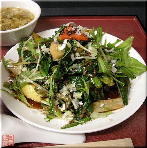 青菜炒め (2).jpg