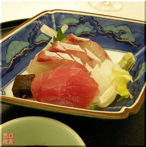高槻京都H (2).jpg