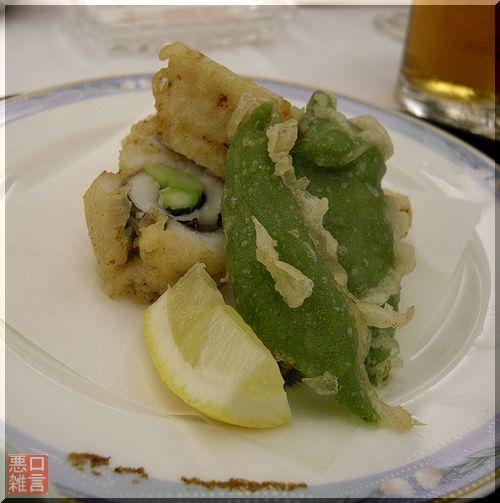 高槻京都H (5).jpg