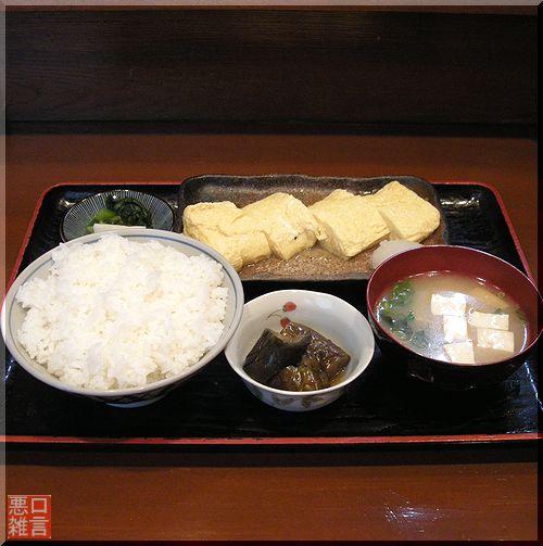 高野出汁巻 (3).jpg