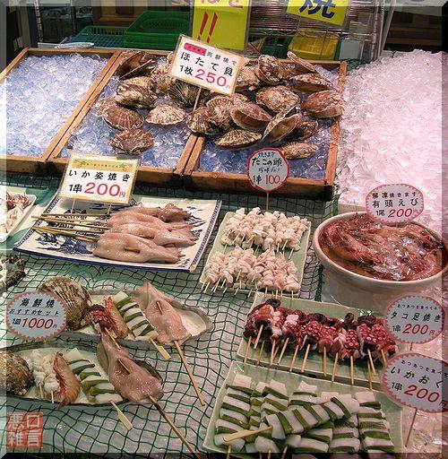 魚たつ (2).jpg