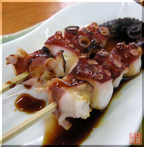 魚たつ (6).jpg