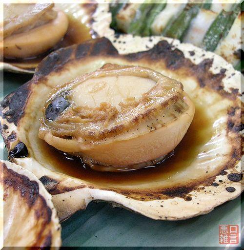 魚たつ (7).jpg