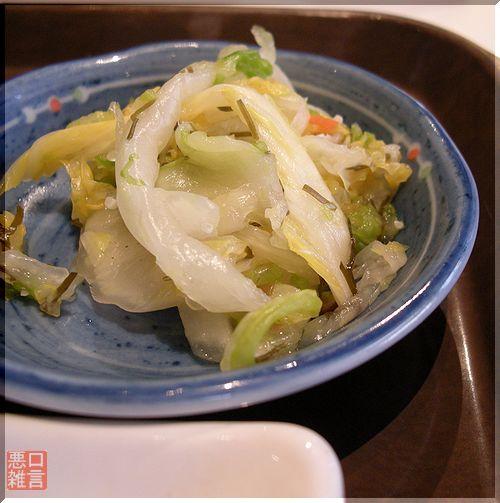 鮭朝食 (4).jpg