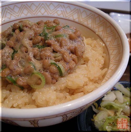 鮭納豆 (4).jpg