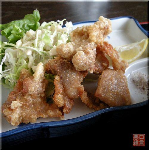 鶏から定食 (3).jpg