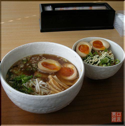2010京花伝 (2).jpg