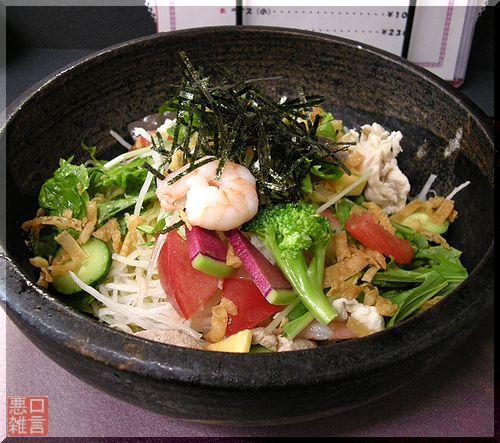 ごま冷麺 (4).jpg
