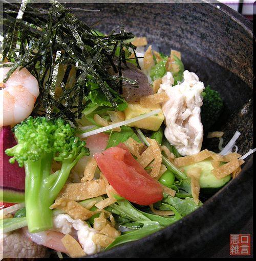 ごま冷麺 (5).jpg