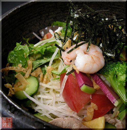 ごま冷麺 (7).jpg